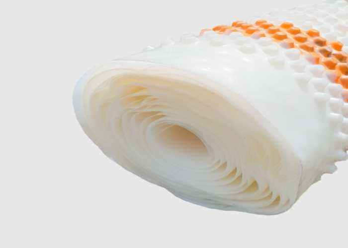 Delta MS 500 – Cavity Drain Membrane