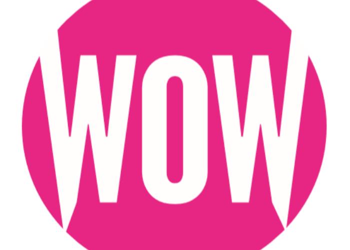 Women of Waterproofing (WoW) Networking Group