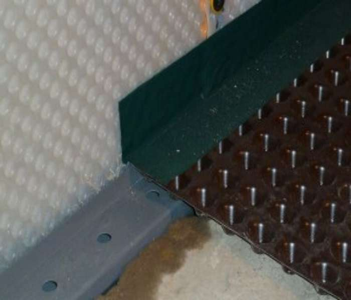 Virgin Plastic or Recycled Plastic – what is best suited for the Waterproof Membrane Industry?