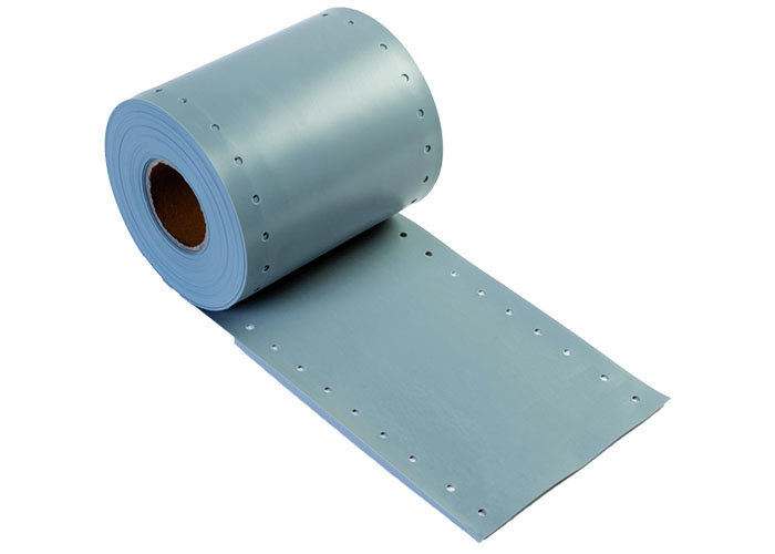 Koster Joint Tape 20