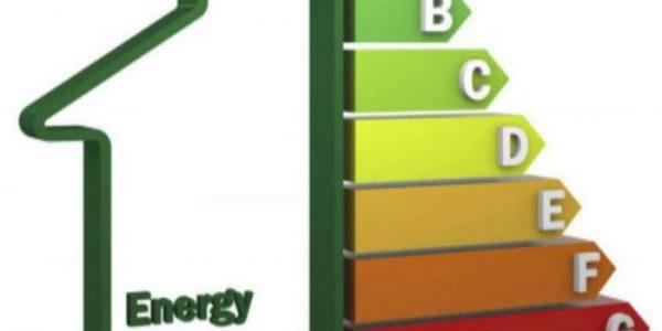 How energy efficient are Delta's sump pumps?