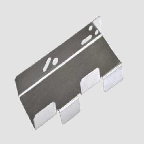 Delta Glass PC F Anchor (insulation fastening)