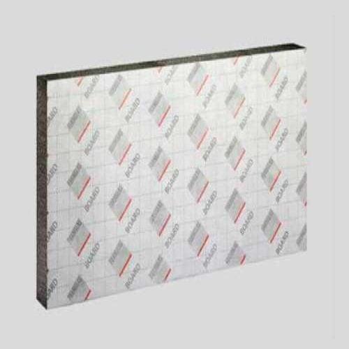 Delta Glass Roof Board G2 T3+