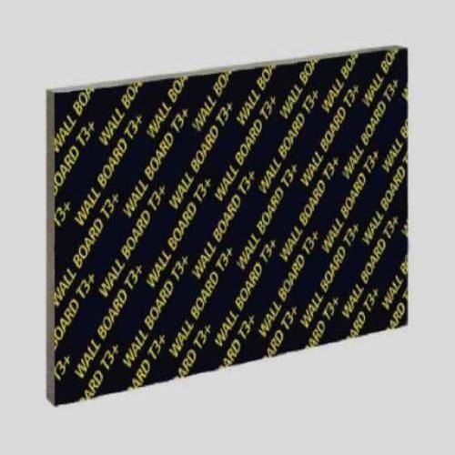Delta Glass Wall Board T3+ insulation
