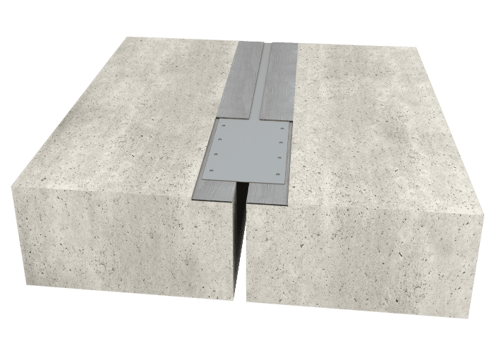 Expansion Movement/Construction Joints