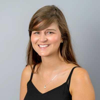 Natalie East