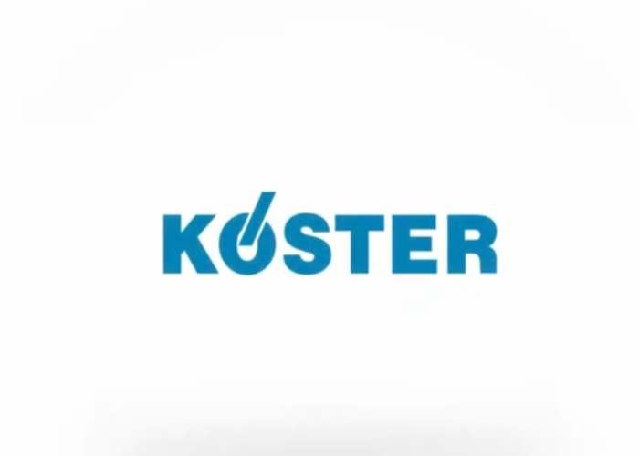 Rising Moisture and Salt Damage: Koster Restoration Plasters