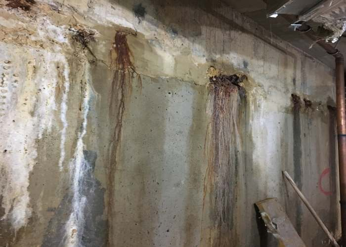 The Importance of Active Leak Stopping
