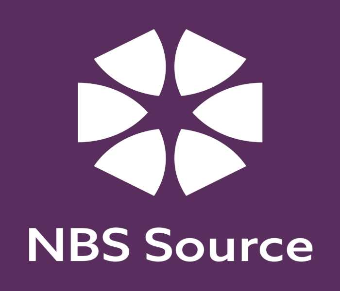 Did you know RIBA Product Selector has been replaced by NBS Source?