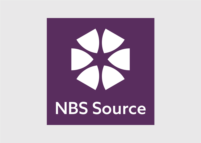 National Building Specification - NBS Source