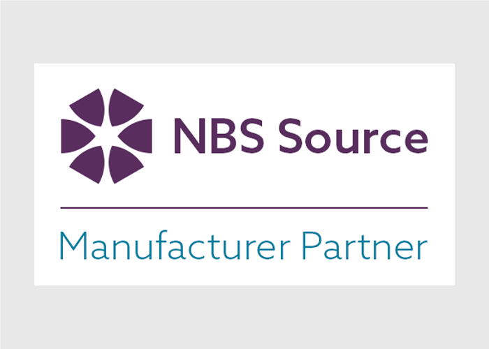 NBS Source BIM Library - BIM Objects